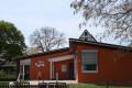 Kindergarten Wettegärtle in Remmingsheim