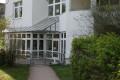 Kindergarten UG-Schule in Remmingsheim