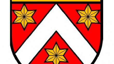 Logo der Gemeinde Neustetten